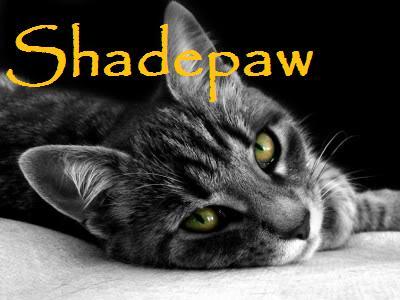 File:Shadepaw.jpg