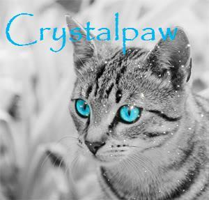 File:Crystalpaw.jpg
