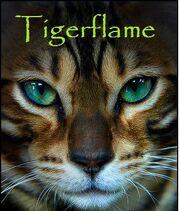 Tigerflame