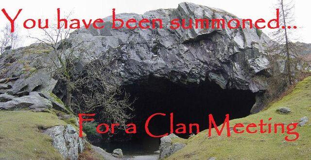 File:Clan Meeting.jpg