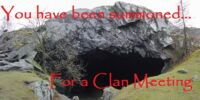 Clan Meeting