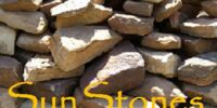 SunStones