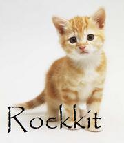 Rockkit (2)