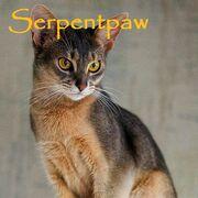 Serpentpaw