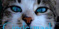 Cindermask