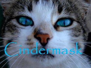 File:Cindermask.jpg