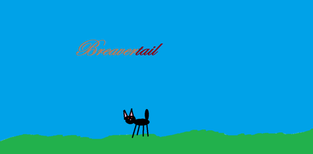 File:Beavertail.png