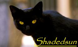 Shadedsun
