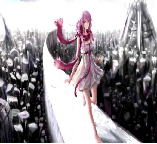 File:Nightcore dont you.png