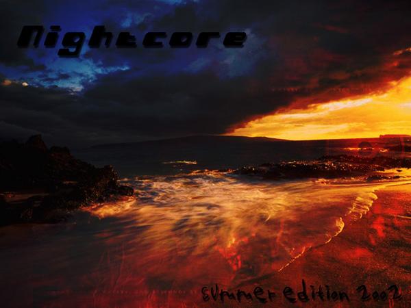 File:Nightcore-cover.jpg