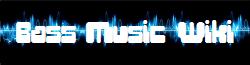 Bassmusicwordmark