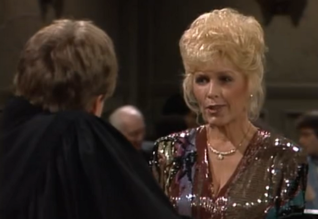 File:Judge Stone with Irene Danbury.png