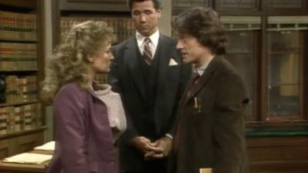 File:Night Court ep. 1x3 - The Former Harry Stone.jpg