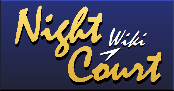File:Night Court wiki - Gradient.png