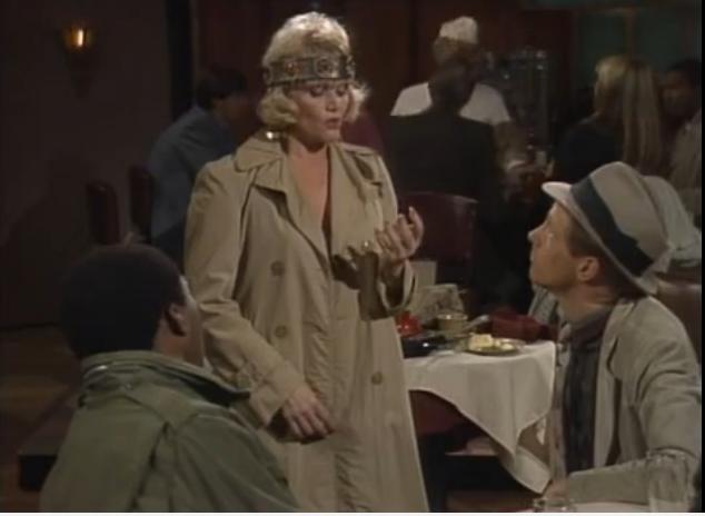 File:Micole Mercurio as Phyllis.png