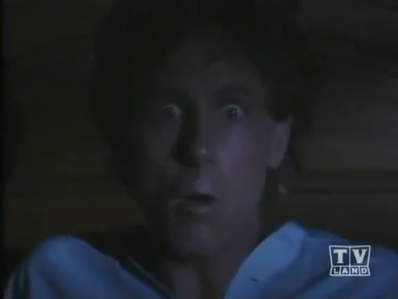 File:Ep 9x1 - Harry awakens from nightmare.png