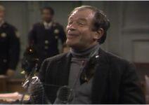 KennethTigar as Mr.Slotkin