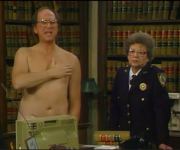 File:Mr. Loller and Flo in Harry's chambers.png