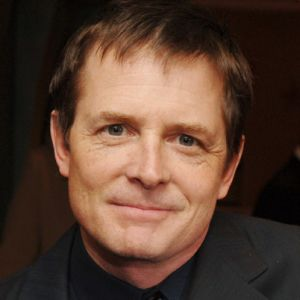 File:Michael J. Fox.jpg