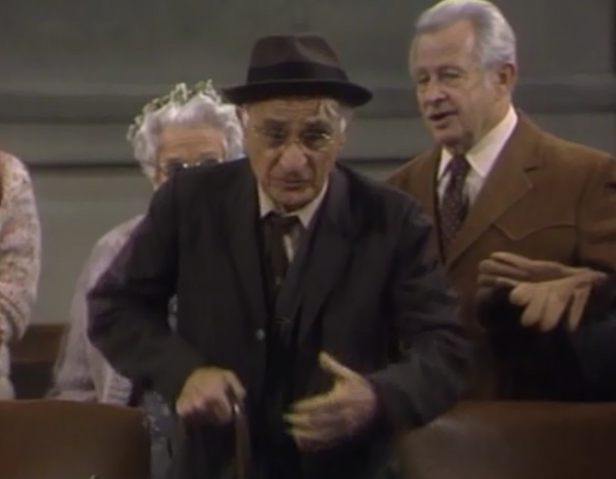 File:Night Court episode = 3x2 - Subway commuters.png