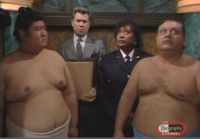 File:Dan, Roz and the Sumo Wrestlers.png