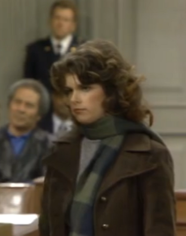File:Mary Montgomery.png