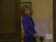 Ep 5x22 - Anne Bloom as Wanda Chaney