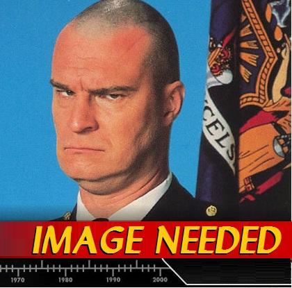 File:Image Needed Bull.jpg