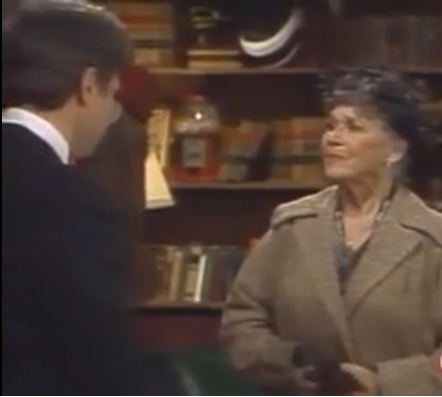 File:Dan with his mom Mucette Elmore.png