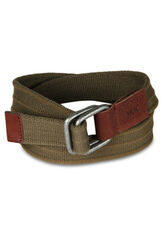Wrangler-Olive-Army-D-Canvas-Belt-7709-739922-1-product