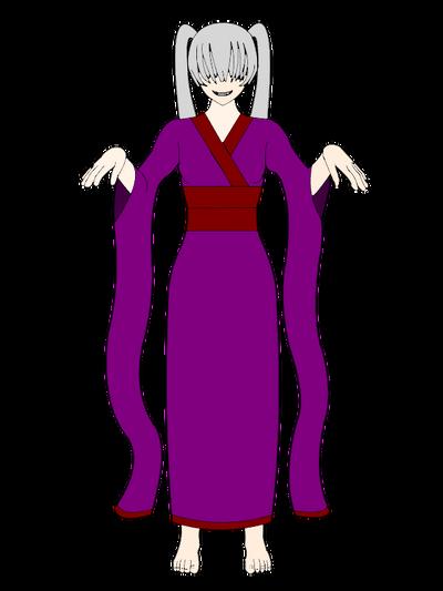 Juryoku