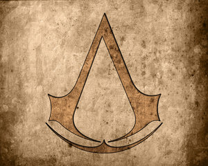 File:Assassin sign.jpg