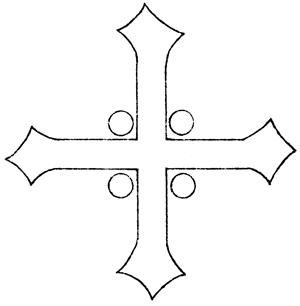 File:Cross-symbols-2.jpg