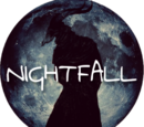 Nightfallpack Wiki