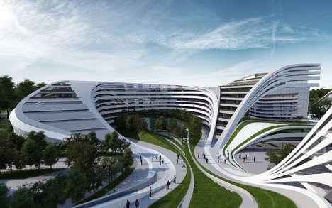 File:Futuristicbuilding.jpg