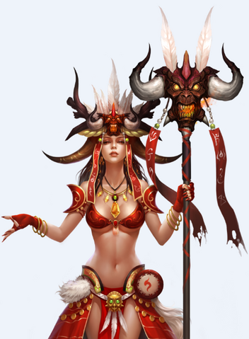 File:Nightfalls Witch Doctor.png