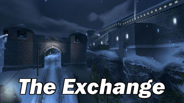File:The Exchange.jpg