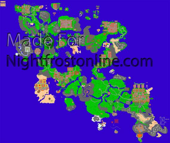 File:Minimap.png