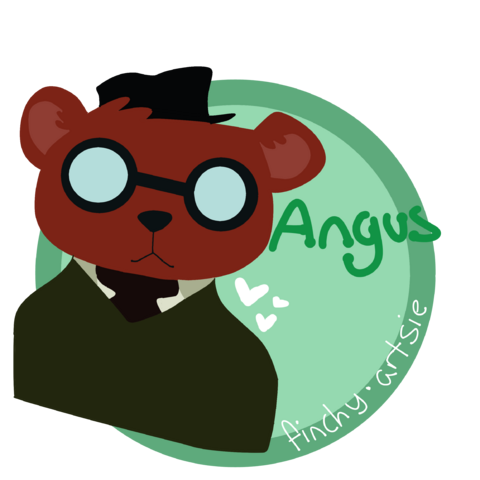 File:Angus (Night In the Woods).png