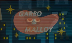 Garbo & Malloy Title Card.png