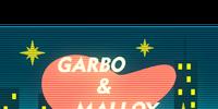 Garbo & Malloy