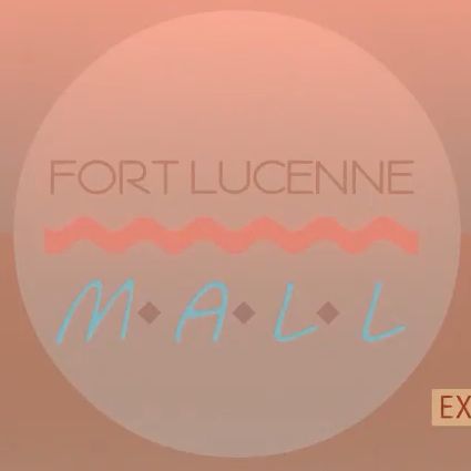 Файл:Fort Lucenne Mall Logo.png