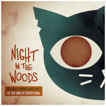 NitW Vol1 Cover
