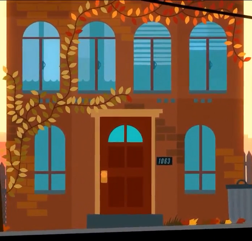 Файл:1063 Apartment Building.png