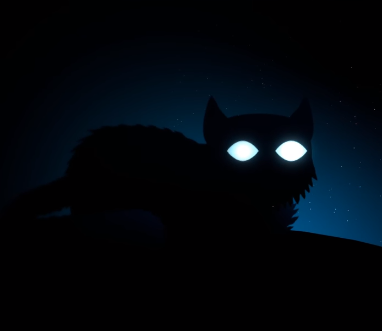 Файл:The sky cat 2.png