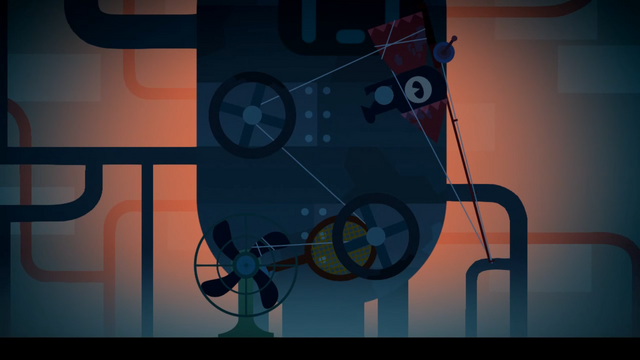 File:Mae's Contraption - Furnace.png