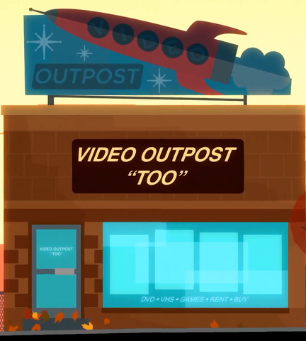 Файл:Video Outpost Too Exterior.png