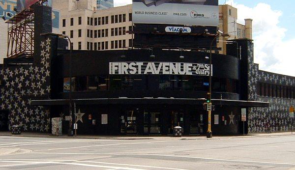 File:First Avenue nightclub.jpg