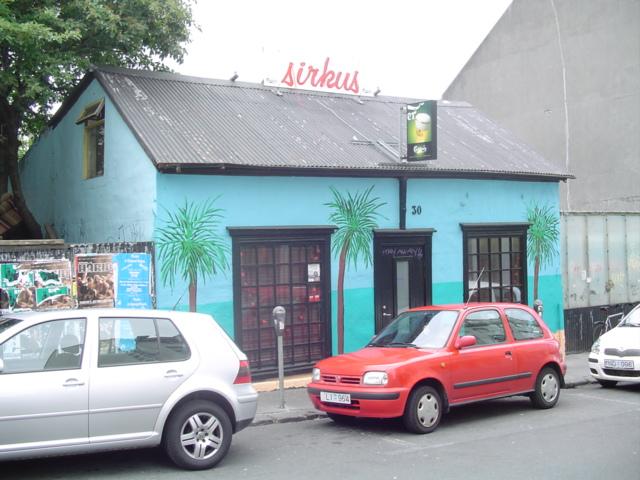 File:Sirkus,Bar,Reykjavík,Iceland.jpg