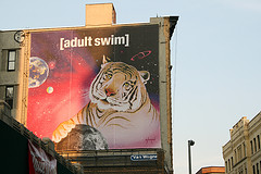 File:Adult swim tiger billboard.jpg